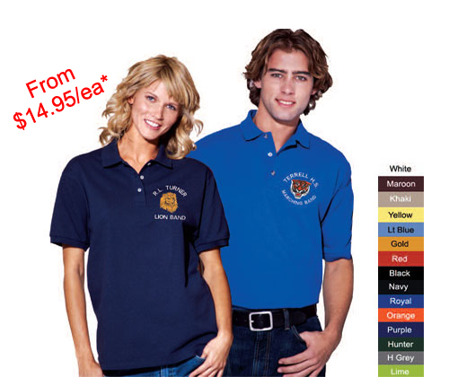 embroidered-polo-specials