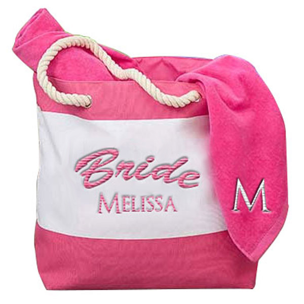 Product Categories Bridal Products Archive Dallas Embroidery