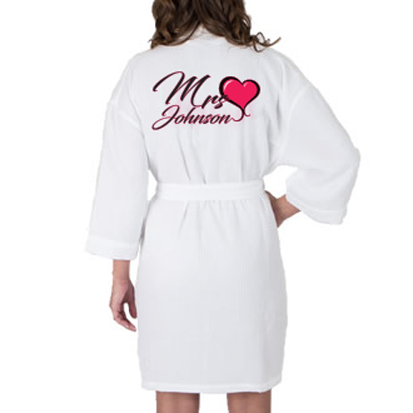 Product Categories Bridal Robes Archive Dallas Embroidery Bates